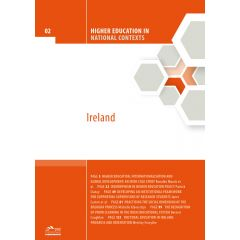 Higher Education in National Contexts - Volume 2 - Printed Version