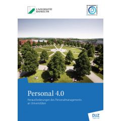 Personal 4.0
